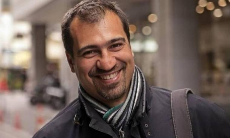 Tην Τετάρτη το τελευταίο αντίο στον δημοσιογράφο Λάμπρο Χαβέλα