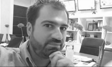 Λάμπρος Χαβέλας: Οι «Αταίριαστοι» αποχαιρέτησαν τον φίλο τους