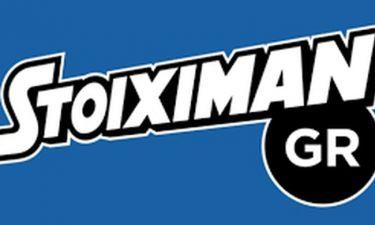 Η Superleague ξεκινάει στο Stoiximan.gr