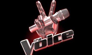Έκλεισε αλλού το «The Voice»