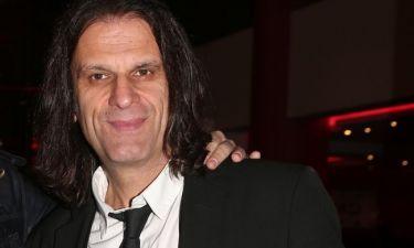 Οδικό κομφούζιο προκάλεσε ο Χρήστος Παπαδόπουλος