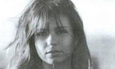 Θρίλερ με εξαφάνιση 27χρονης φοιτήτριας στη Νέα Σμύρνη