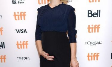 H πιο ανερχόμενη star του Hollywood μόλις ανακοίνωσε την εγκυμοσύνη της