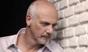 Παλληκαράκη – Λιώση: Μαζί στη σκηνή υπό τις σκηνοθετικές οδηγίες του Κιμούλη