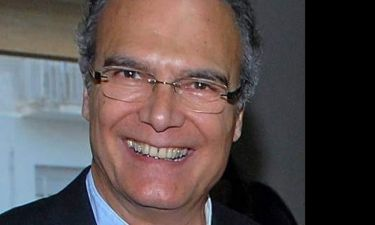 Αλέξανδρος Βέλιος: Νέες εξελίξεις στην υπόθεση του θανάτου του - Τι προβληματίζει την αστυνομία
