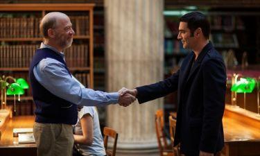 «Ένας άλλος κόσμος»: Μετά τα 700.000 εισιτήρια στην Ελλάδα, διανομή σε Αμερική και Ευρώπη