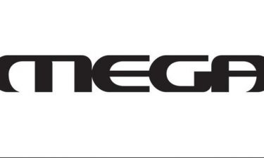 Mega: Πρωτιά τους πίνακες τηλεθέασης