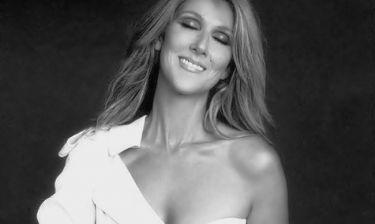 H κατάρρευση της Celine Dion: Η οικογένειά της ανησυχεί για τη ζωή της