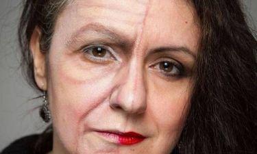 Από την Βασίλισσα Ελισάβετ στον... Ντάνιελ Κρεγκ. Η γυναίκα με τα χίλια πρόσωπα (pics)