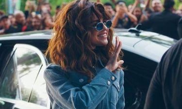Ο Justin την έχει «καταστρέψει»: Η κατάσταση της Selena Gomez όλο και χειροτερεύει