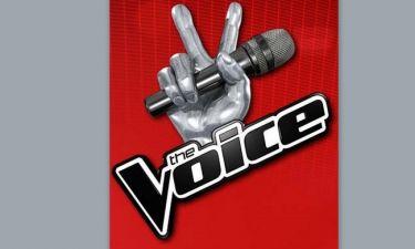 Παίκτρια του The Voice θα πρωταγωνιστήσει σε σειρά του Alpha
