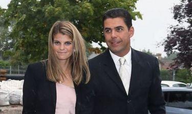 Ωνάση – Αλβάρο: Αιματηρό διαζύγιο στις Βρυξέλλες