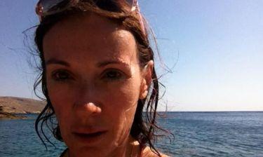 Σοκάρει Ελληνίδα δημοσιογράφος στο fb: «Πάσχω από μανιοκατάθλιψη. Μόνο το ηλεκτροσόκ θα με σώσει»