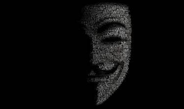 Ομάδα χάκερ προσπαθεί να «ρίξει» ολόκληρο το Διαδίκτυο