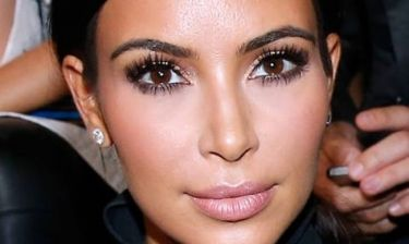 Boom! Η κολλητή της Kim Kardashian είχε γενέθλια και της ευχήθηκε όπως μόνο αυτή ξέρει