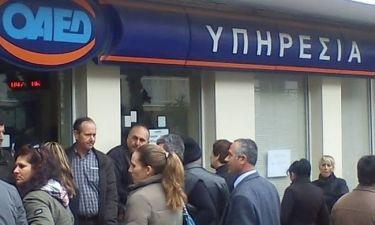 ΟΑΕΔ: Σε ποιους δίνει επιδότηση μέχρι και 20.000 ευρώ για νέο «ξεκίνημα»