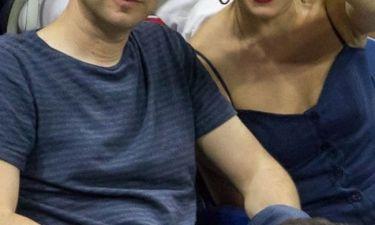 Ήρθε η επιβεβαίωση: Το διάσημο ζευγάρι εμφανίστηκε και επίσημα μαζί