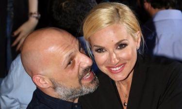 Νίκος Μουτσινάς: «Δεν θα άφηνα την Μπεκατώρου για την Σκορδά»