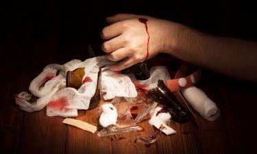 Πρώτες βοήθειες: Πώς να σώσετε έναν τραυματία που αιμορραγεί