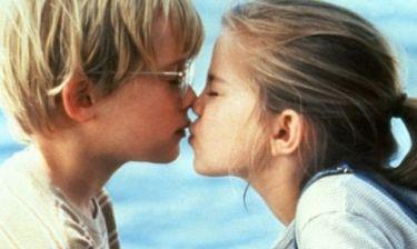 Θυμάστε την πρωταγωνίστρια της ταινίας «Το κορίτσι μου»; Δε θα πιστεύετε πώς είναι σήμερα
