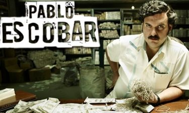 Pablo Escobar: O Πάμπλο σχεδιάζει να εκτελέσει έναν-έναν τους ομήρους