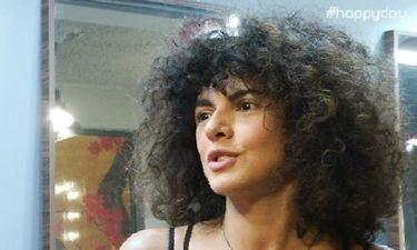 Μαρία Σολωμού: Η αποκάλυψη για τον Μάριο Αθανασίου και η καθημερινότητα με το γιο της