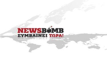 ΕΚΤΑΚΤΟ: Έπεσε ελικόπτερο Απάτσι της Αεροπορίας Στρατού