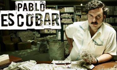 Pablo Escobar: Ως ένδειξη καλής θέλησης, ο Πάμπλο απελευθερώνει τρεις ομήρους