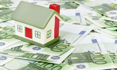 Μας έπεσαν τα σαγόνια όταν διαβάσαμε την δήλωσή του: «Πληρώνω ΕΝΦΙΑ 50.000 ευρώ»