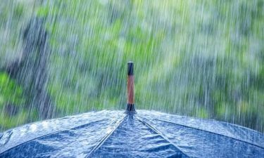 Έκτακτο δελτίο καιρού – Σε αυτές τις περιοχές θα «χτυπήσουν» σε λίγες ώρες έντονα φαινόμενα