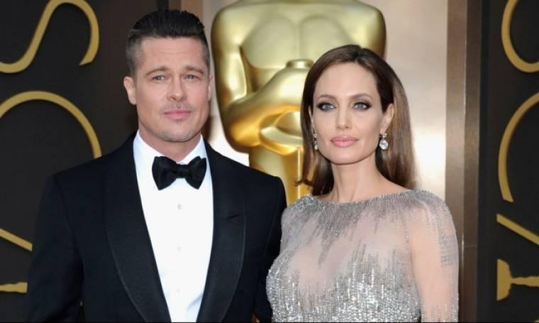 Ο δικηγόρος της Jolie επιβεβαιώνει την είδηση για την αίτηση διαζυγίου