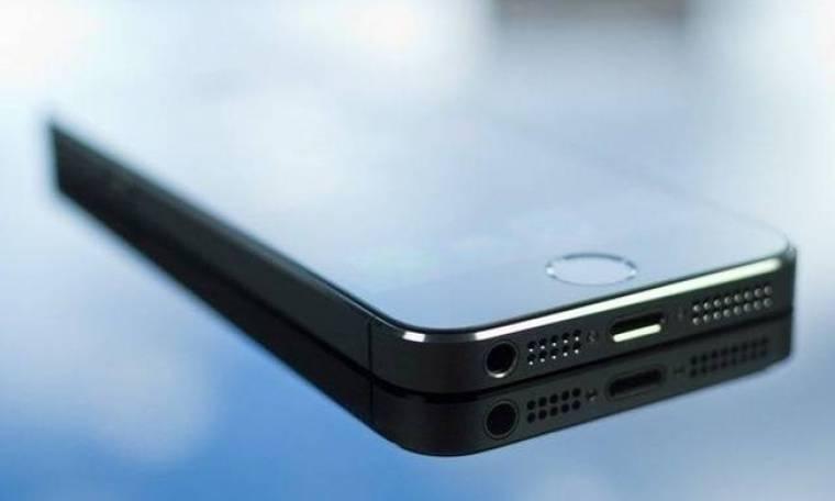ΠΡΟΣΟΧΗ! Η είδηση που πρέπει να διαβάσουν όλοι όσοι έχουν iPhone – Από τι κινδυνεύουν; (video)