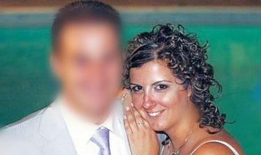 Υπόθεση Ανθής Λινάρδου: Ισόβια στον δολοφόνο της – Κατάρες και βρισιές έξω από το δικαστήριο