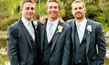 Fast & Furious: Η οικογένεια του Πολ Γουόκερ σκέφτεται να τον φέρει πίσω από το θάνατο