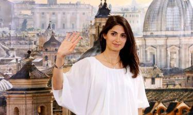 Αποσύρεται η Ρώμη από τη διεκδίκηση των Ολυμπιακών Αγώνων 2024