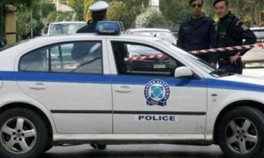 Έριξαν χειροβομβίδα σε σύνδεσμο του Ολυμπιακού στο Παγκράτι
