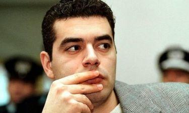 Κοντά στην αποφυλάκιση του ο Ασημάκης Κατσούλας