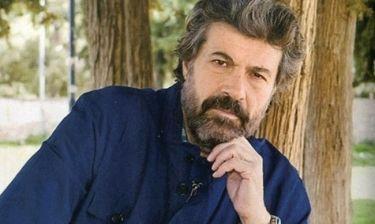 Μπρούσκο: Νέες περιπέτειες για τον Παύλο