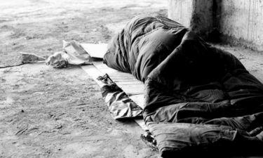 Ποιος Έλληνας celebrity δηλώνει: «Φοβάμαι μήπως μείνω άστεγος, χωρίς σπίτι!»