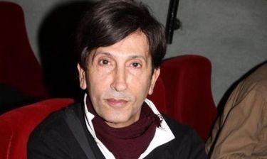 Δημήτρης Παπάζογλου: «Έχω φίλους εκτός της δουλειάς μου»