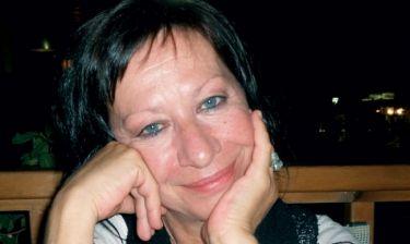 Μαρία Κατσανδρή: «Γιατί είναι ο καθένας μας πάνω στη σκηνή;»