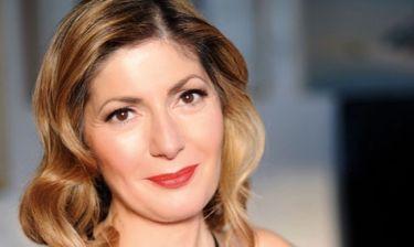 Μαρία Γεωργιάδου: «Η συντροφικότητα είναι ανάγκη αλλά δεν υπάρχει χρόνος»