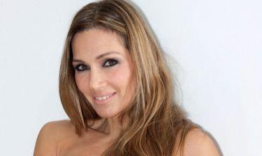 Ελένη Πετρουλάκη: «Έριξε» το instagram με τη σέξι πόζα της