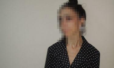 Βίαιη πτώση για Ελληνίδα ηθοποιό μπροστά σε 2.500 θεατές–Έχασε τις αισθήσεις της