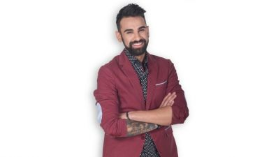 Γιώργος Στεφάνου: «Πριν την επέμβαση αντί να ξεκουραστώ έβγαλα τραγούδι»