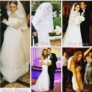 Επέτειος γάμου για την Καλομοίρα - Οι αδημοσίευτες φωτογραφίες της, που πόσταρε στο Instagram
