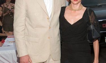 Κι άλλος χωρισμός μετά το ζεύγος Pitt-Jolie! Πασίγνωστη ηθοποιός χώρισε μετά από 11 χρόνια