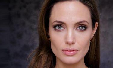 Η Angelina Jolie καθηγήτρια στο London School of Economics