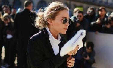 Η εμφάνιση της Mary- Kate Olsen με μαγιό προκαλεί μεγάλη ανησυχία για την υγεία της