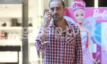 Έλα Ζέτα, θέλεις κάτι από την Barbie;